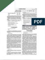 d.s.023-minagri