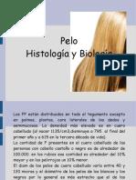 Histologia y Biologia