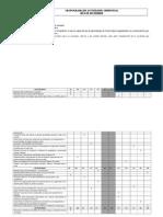 cronograma Bimensual  18.doc