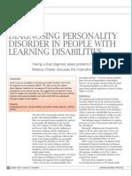 Diagnosing Personality.pdf