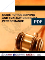 Guide-for-Observing-Evaluating-court-Performance.pdf