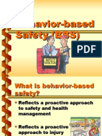 Behavior-Based_Safety.ppt