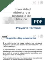 PRESENTACIÓN Proyectos Terminales_Definitiva-1