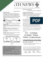 g4-m5-g  newsletter final (1)