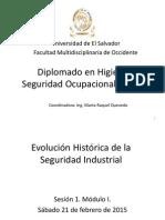 Evolución_historica
