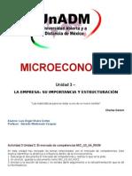 MIC_U2_A3_LUOC