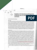 Marosi (2011) El Electroencefalograma