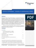 Idhammar_CMMS_Benefits_Whitepaper.pdf