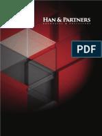 H&P Brochure