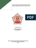 SP NGT.doc