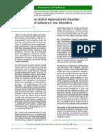Attention Deficit Hyperactivity Disorder.PDF