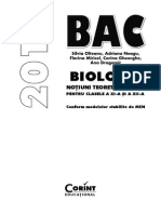 BACBiologie_11-12