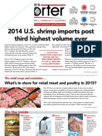 ReporterV10N2_WEB.pdf