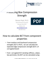 Predicting Box Compression Strength_3.pdf