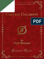 Captain_Calamity_1000514671.pdf