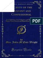 Secrets_of_the_Convent_and_Confessional_an_Exhibition_of_the_Influence_1000484185.pdf