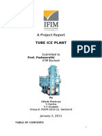 49101238-FINANCE-PROJECT-REPORT-ON-ICE-PLANT.pdf