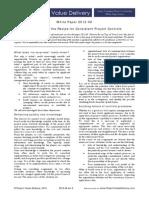 2012-06 No Surprises ProjectControls v0