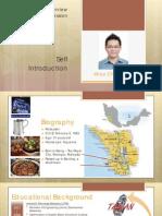 Khoo Chun Yong _Presentation.pdf