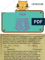 farmakognosi ppt.pptx