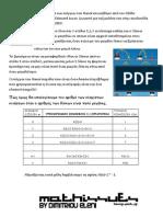 HANOI !.pdf