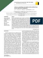 JURNAL ANALITIK 2.pdf