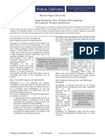 2014-09 Contingency Management Strategy v0