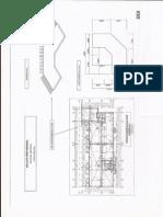 Coffrage PH R+2 - Bâtiment B et C et Définifition Balcon préfabriqué.pdf