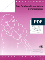 [SẢN] W4.5 - Must read  - Newborn resuscitation WHO.pdf http://bsquochoai.ga || bsquochoai