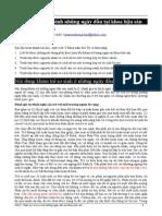 [SẢN] W4.5 - Must read  - Chăm sóc trẻ sơ sinh những ngày đầu tại khoa hậu sản New born care.pdf http://bsquochoai.ga || bsquochoai