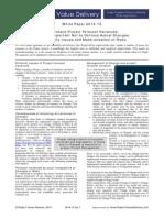 2014-13 MoC ForecastVariances v1