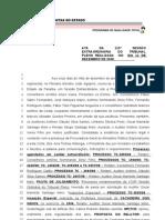 ATA_SESSAO_0115_EXTRA_PLENO.PDF