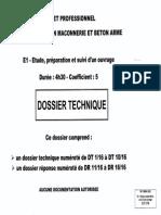 BP-CMBA_Etude-preparation-suivi-d-un-ouvrage_2002.pdf