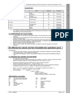 08_ficheB_re_Çgles de base minutes avant metre.pdf