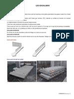 Les escaliers.pdf