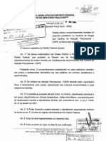 PL-2007-00409