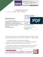 Revista Indicios Mat Tesina