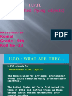 ufo-120121234738-phpapp02.pptx