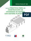 CONSTRUCCION DE CASAS DE MADERA.pdf