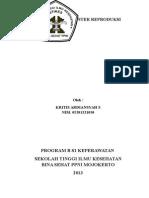 UAS REPRODUKSI.doc PRINT.doc
