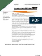 Horizon Report Cites BG's Emerging Technology