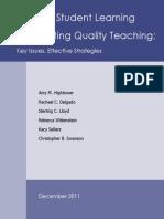 eperc_qualityteaching_12.11.pdf