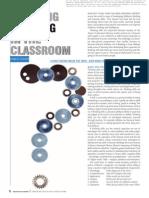 EdCan-2007-v47-n2-Fisher.pdf