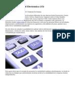 Article   Contabilidad Electronica (15)