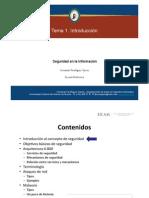 SEG-tema1-transparencias-2 (1)