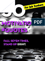 30motivationalquotesforjobseekers-140127034006-phpapp01