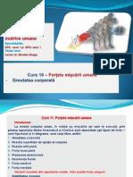 Curs 10 TAMU_2012.pdf