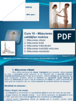 CURS 10_MEMSF_2012.pdf
