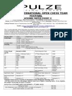 Dpulze Entry Form (1)