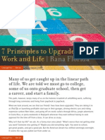 7 Principles to Upgrade Your Work and Life.pdf